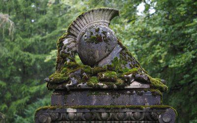 Cenotafio: qué es y cuáles son los más conocidos