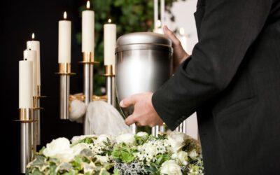 Cuánto cuesta una incineración: ¿es más barato enterrar o incinerar?