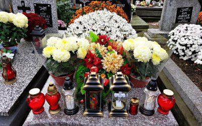 Día de todos los santos: usos y costumbres de un día señalado