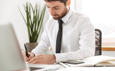 ¿Cuándo es recomendable tener un seguro de decesos?