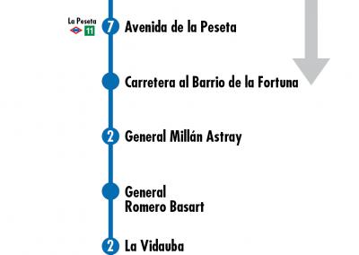 llegar-tanatorio-sur-autobus-Linea155A