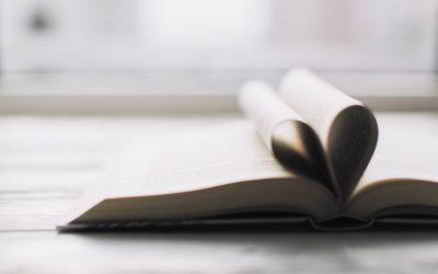 Poemas para difuntos: la mejor y más bonita despedida