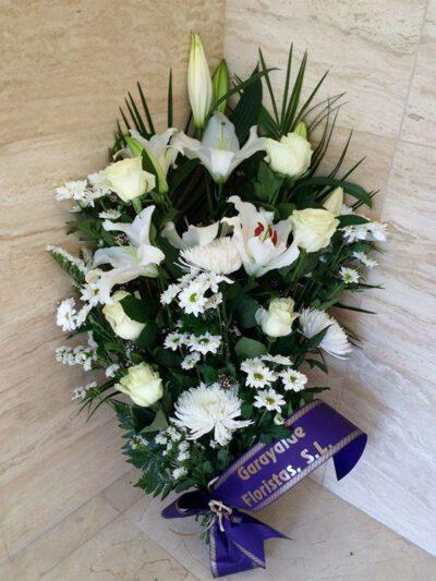ramo-funerario-R4