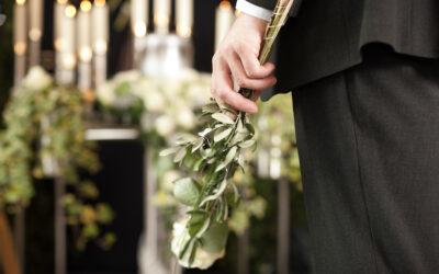 Qué es la repatriación funeraria y cuánto cuesta